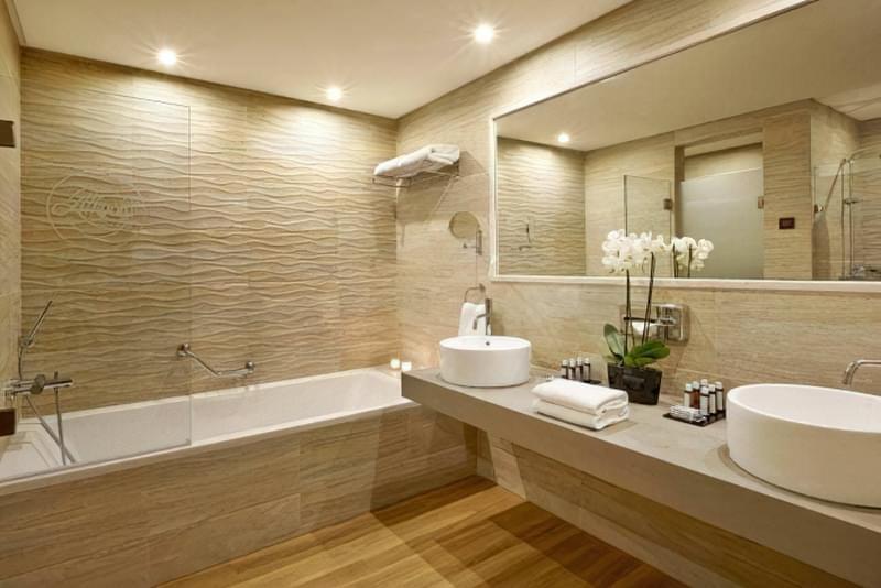 Ремонт у ванній: з чого почати, етапи робіт 1