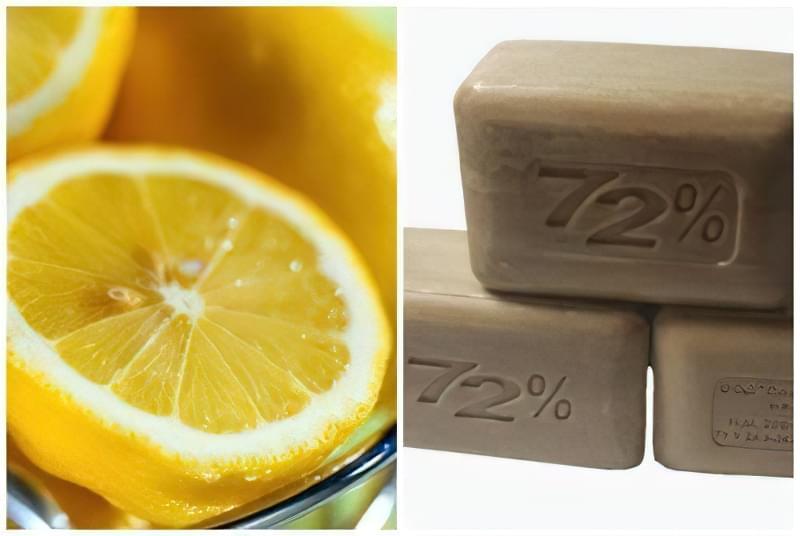 Як і чим очистити плиту від жиру і нагару в домашніх умовах 8