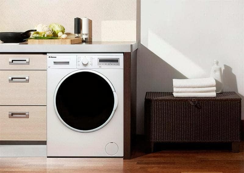 Кращі виробники пральних машин в залежності від надійності 6