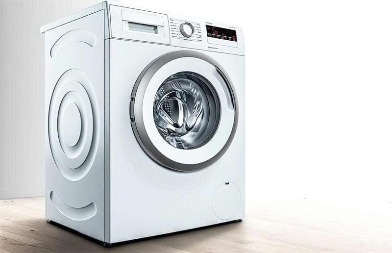 Кращі виробники пральних машин в залежності від надійності 2