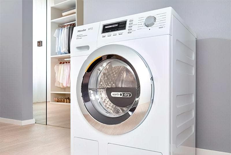 Кращі виробники пральних машин в залежності від надійності 4