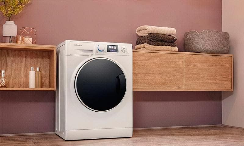 Кращі виробники пральних машин в залежності від надійності 1