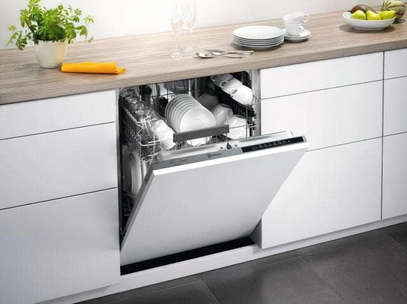 Як підключити посудомийну машину правильно: інструкції, поради, схеми 11