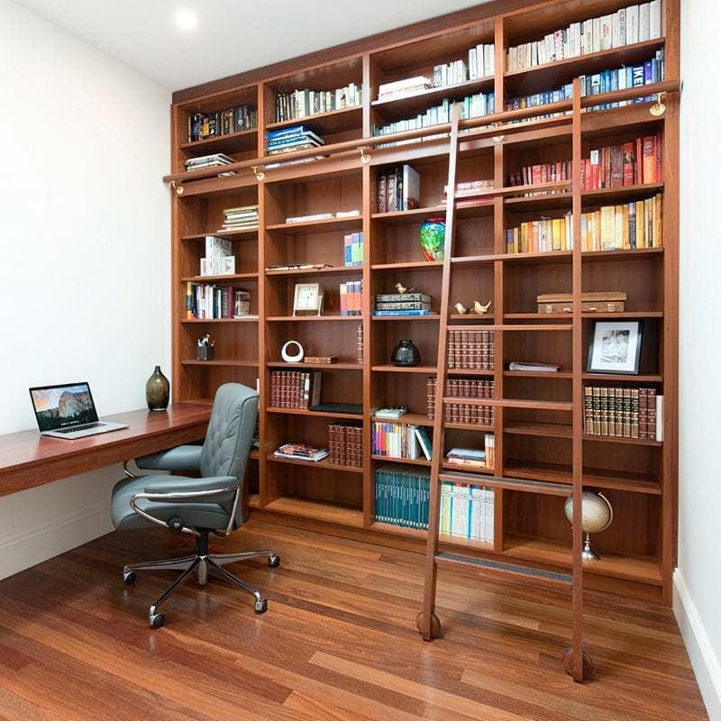 Меблі на замовлення: вигоди і переваги індивідуального виготовлення 2