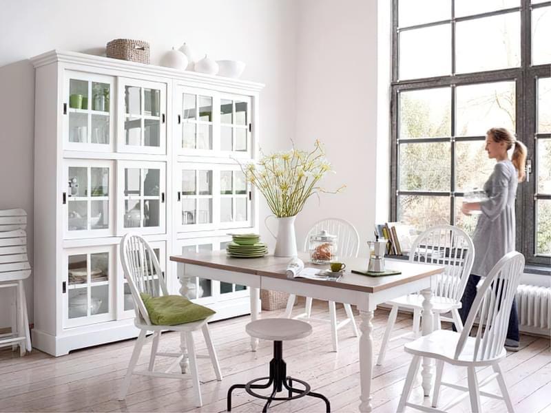 Меблі на замовлення: вигоди і переваги індивідуального виготовлення 3