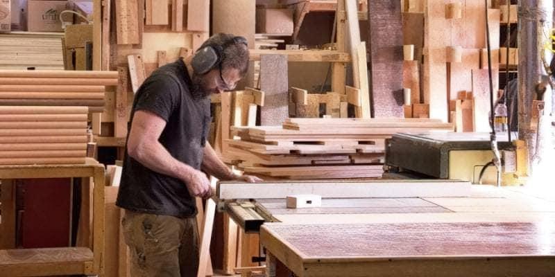 Меблі на замовлення: вигоди і переваги індивідуального виготовлення 1