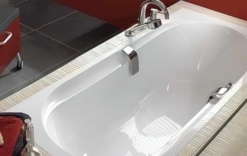Кварилова ванна - що це таке, плюси і мінуси кварилових ванн 55
