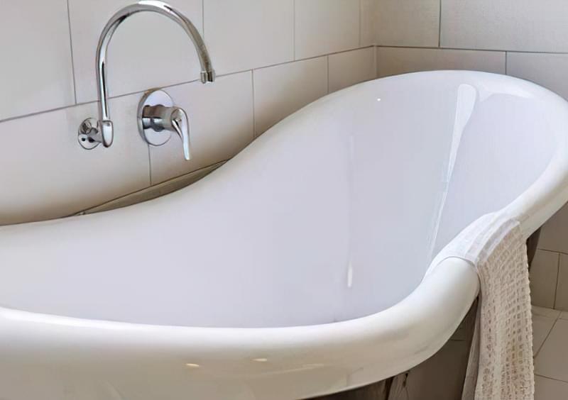 Яку ванну краще вибрати? 5
