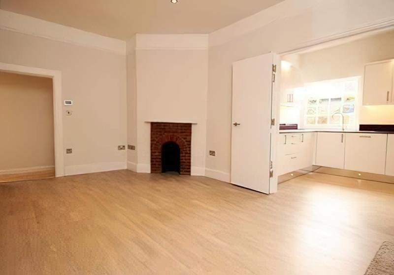 Як підготувати квартиру до здачі в оренду правильно?
