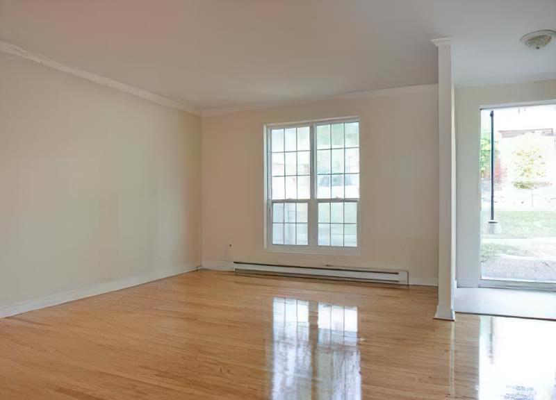 Здача квартири в оренду — що потрібно знати? 1