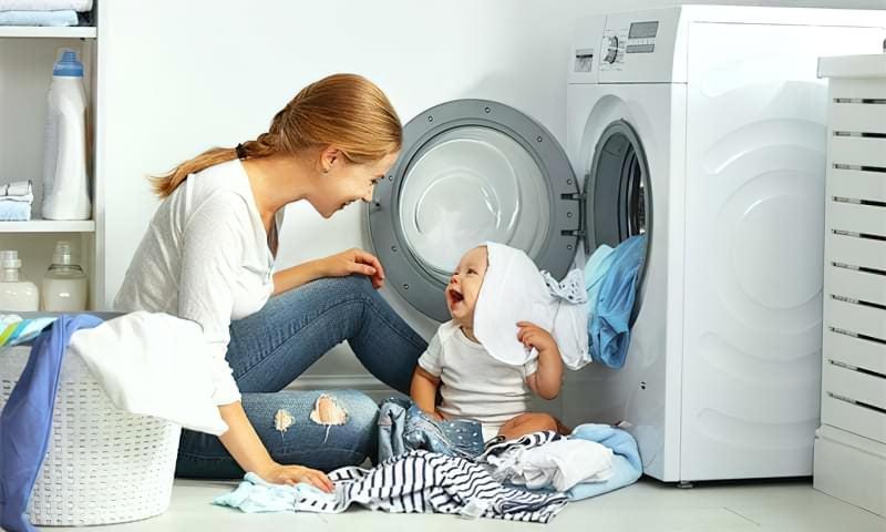 5 кращих недорогих пральних машин 1