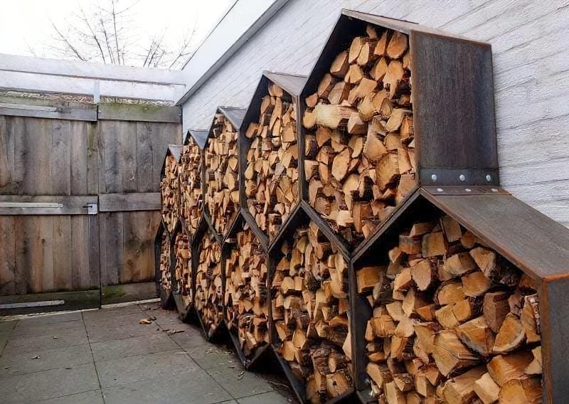 Чим краще опалювати будинок насправді? Аналізуємо головні критерії 3