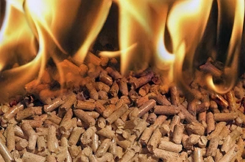 Чим краще опалювати будинок насправді? Аналізуємо головні критерії 5