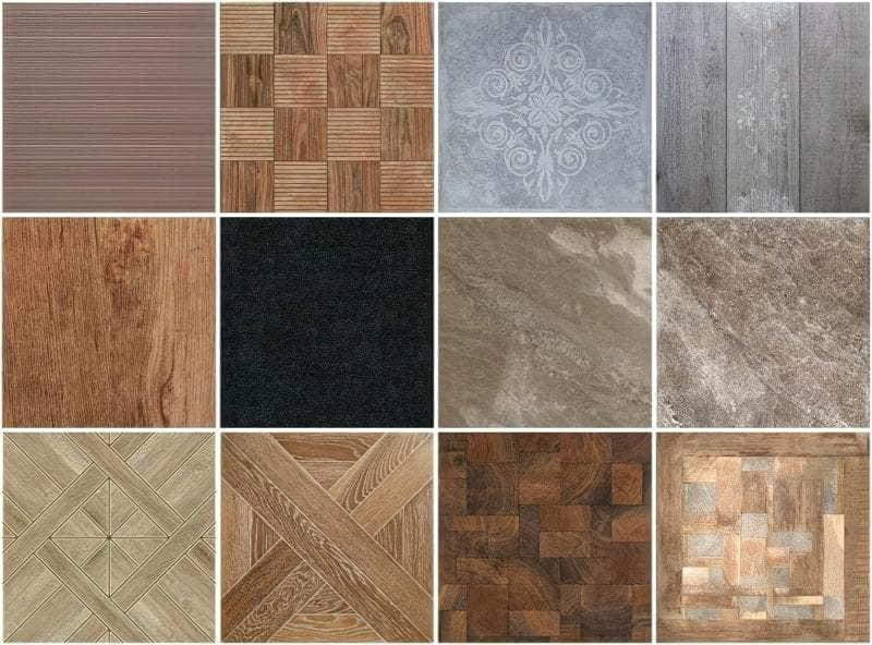 Як правильно вибрати плитку для підлоги — поради та рекомендації фахівців 2