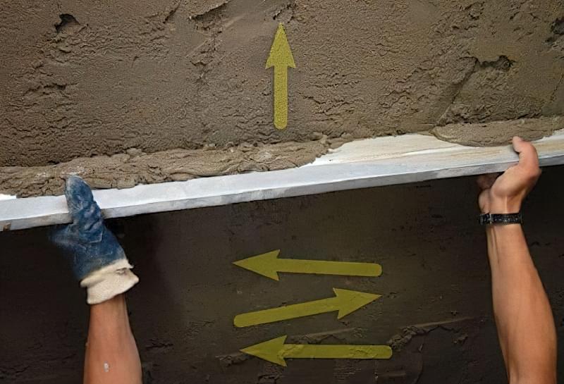 Як викласти плитку у ванній своїми руками: покрокова інструкція всіх етапів робіт 2