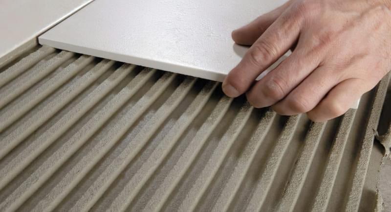 Як зробити підлогу на балконі своїми руками — покрокове керівництво для початківців майстрів 14