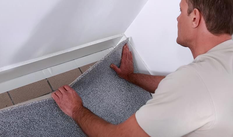 Як зробити підлогу на балконі своїми руками — покрокове керівництво для початківців майстрів 20