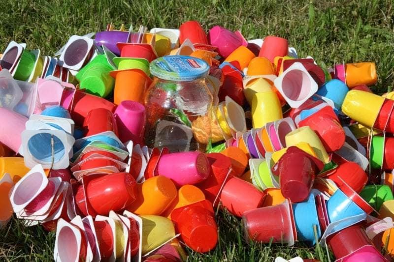 7 предметів, які можна і потрібно здавати на переробку 3