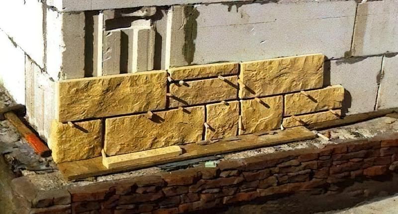 Природний камінь: характеристики, як вибрати