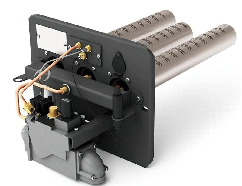 Вибір газового котла для опалення будинку – докладна інструкція 3