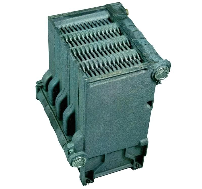 Вибір газового котла для опалення будинку – докладна інструкція 5