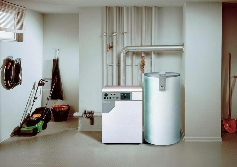 Вибір газового котла для опалення будинку – докладна інструкція 7