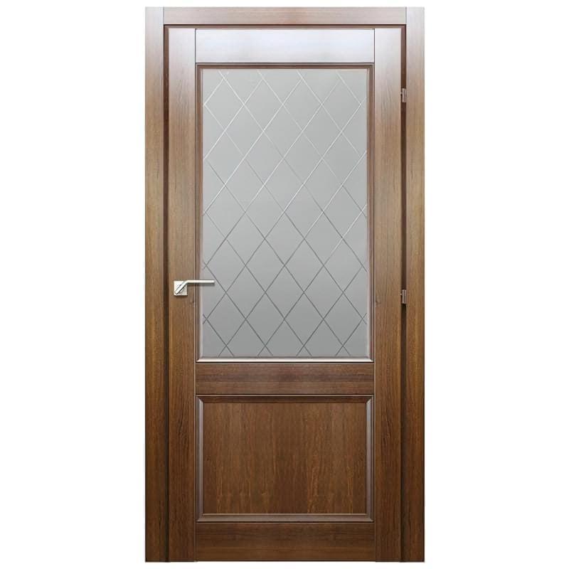 Види дверей: їх класифікація за різними ознаками 2