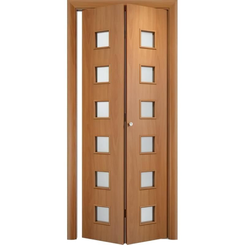 Види дверей: їх класифікація за різними ознаками 8