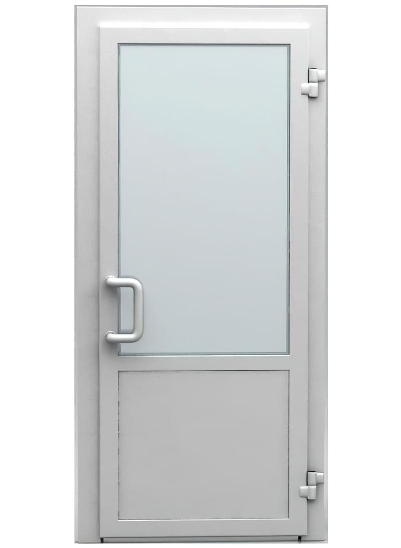 Види дверей: їх класифікація за різними ознаками 10