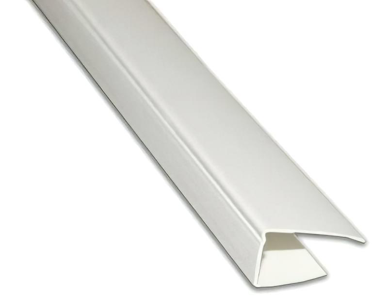 Як зробити стелю з пластикових панелей у ванній і на кухні? 8