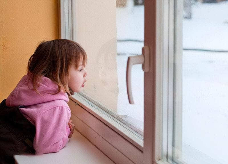 Шість причин тепловтрат в приватному будинку 3