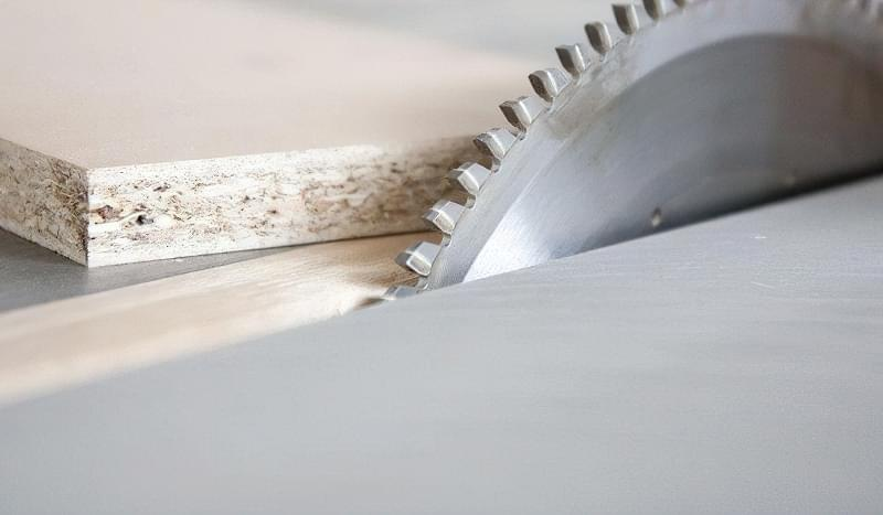 Самостійне виготовлення меблів: етапи робіт і допомога професіоналів 2