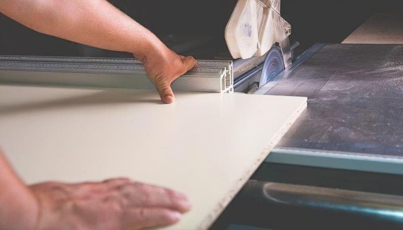 Самостійне виготовлення меблів: етапи робіт і допомога професіоналів 1