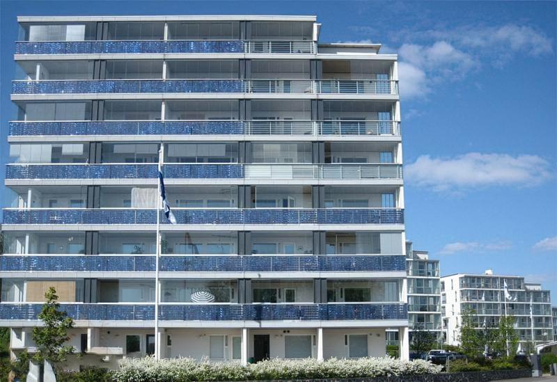 Сонячні панелі на балконі і лоджії: особливості, відгуки 7