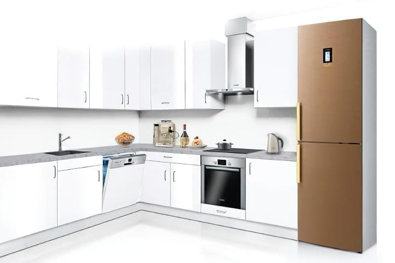 Як вибрати холодильник 1