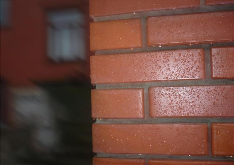Лак для цегли, бетону, каменю: навіщо потрібен, як вибрати 3