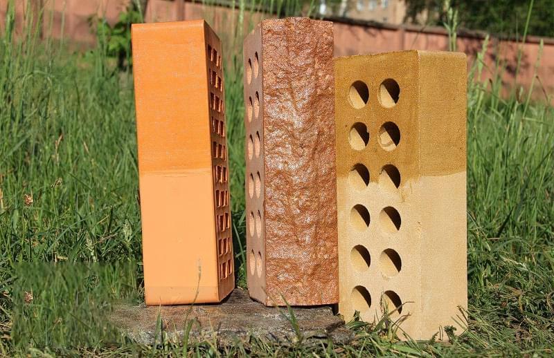 Лак для цегли, бетону, каменю: навіщо потрібен, як вибрати 5