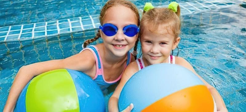 Як правильно очищати басейн? 4
