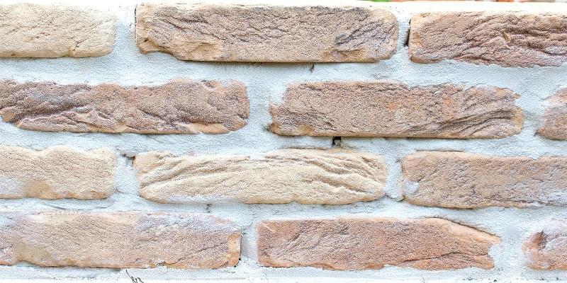 Білий цемент: особливості та сфера застосування 3