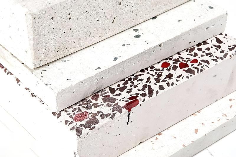Білий цемент: особливості та сфера застосування 4