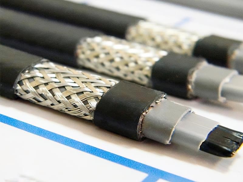 Гріючий кабель: сфера застосування, види, монтаж 2