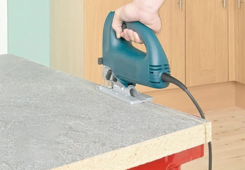 Інструменти для складання меблів своїми руками 4