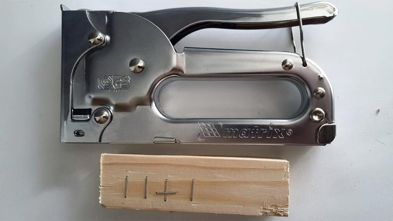 Інструменти для складання меблів своїми руками 6