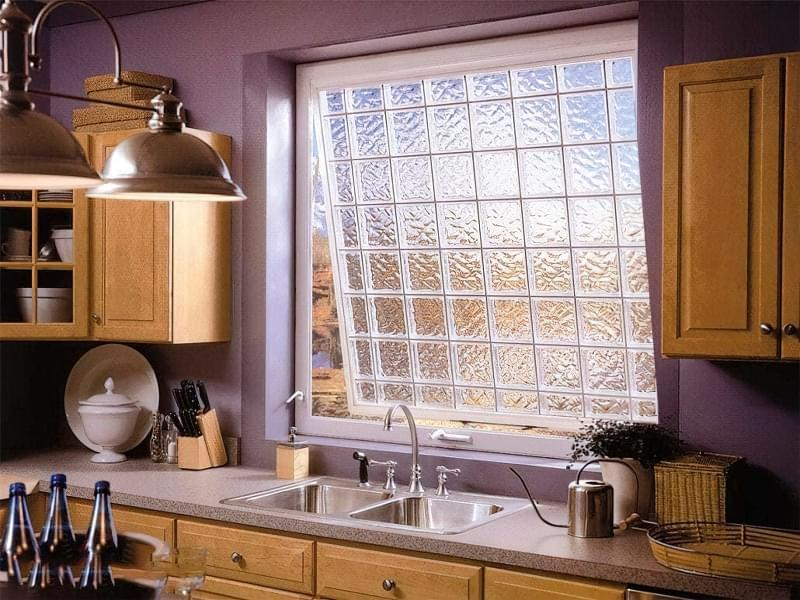 Вибираємо місце для мийки на кухні 5