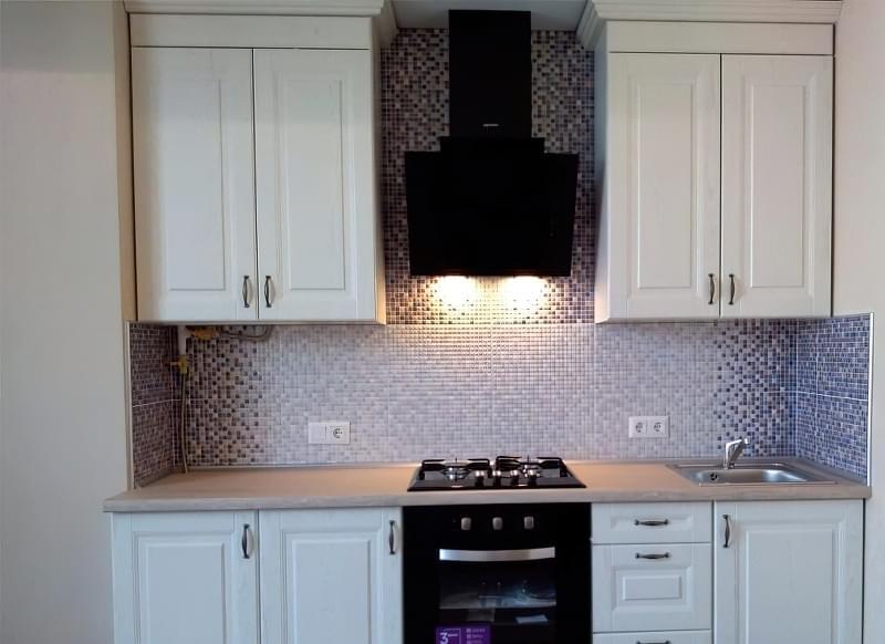 Вибираємо місце для мийки на кухні 1