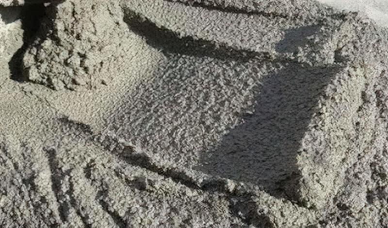 Народні добавки в розчин і бетон для збільшення його міцності і не тільки