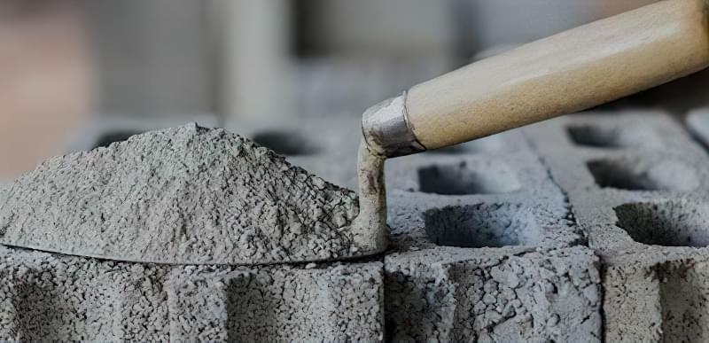 Народні добавки в бетон і розчин 3