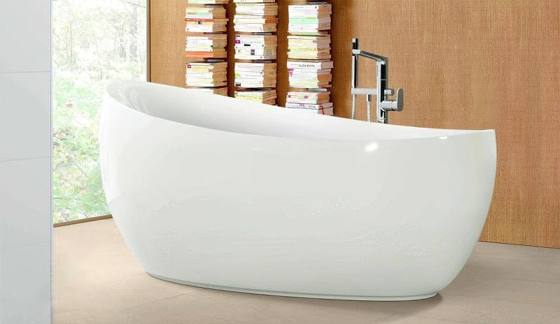 Кварилові ванни: переваги, вибір, установка 2