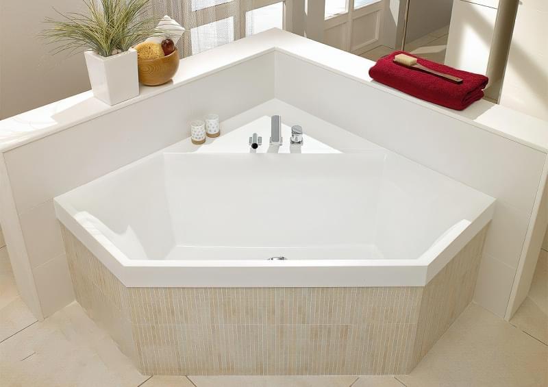 Кварилові ванни: переваги, вибір, установка 4