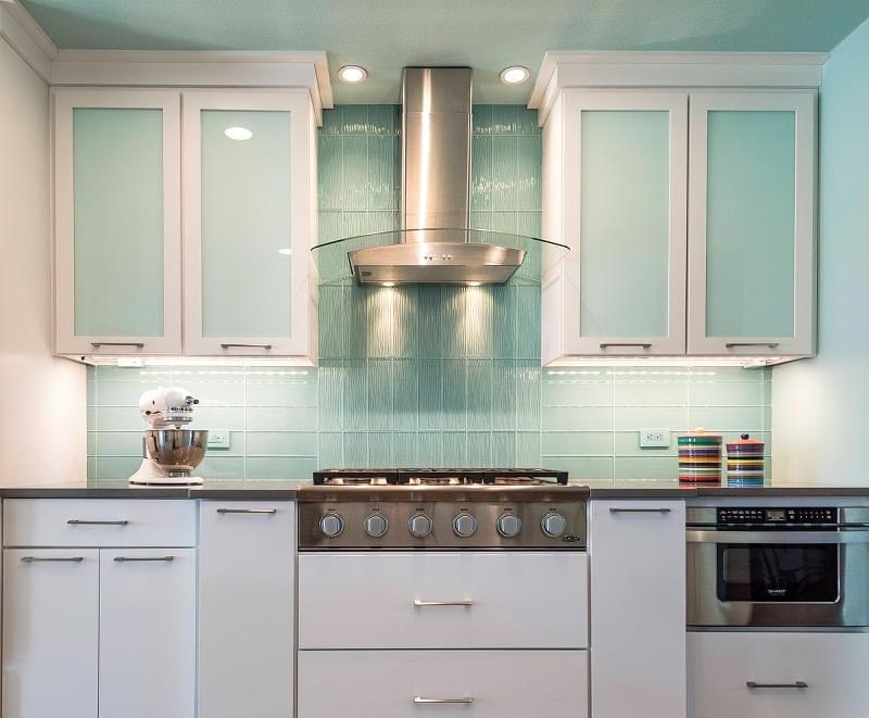 Практичні поради дизайнерів з облаштування кухні 1